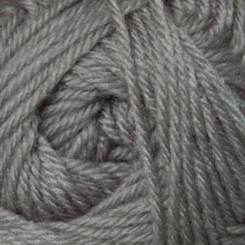 Cascade Yarns Cherub Baby - Grey 17
