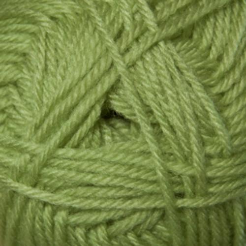 Cascade Yarns Cherub Baby - Key Lime 11