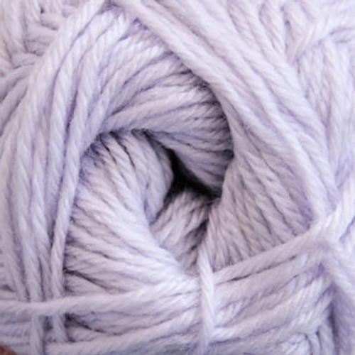 Cascade Cherub Baby Lavender #07