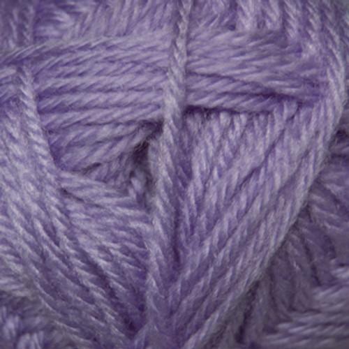Cascade Cherub Baby Lavender #16