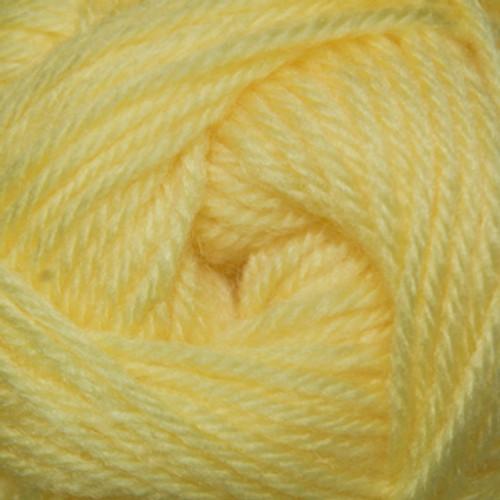 Cascade Cherub Baby Lemon #10
