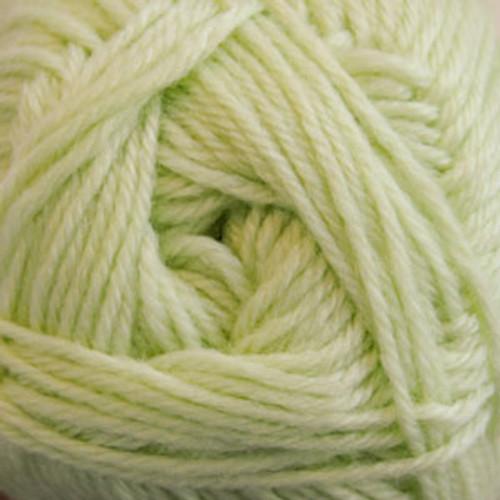 Cascade Yarns Cherub Baby - Lime 03