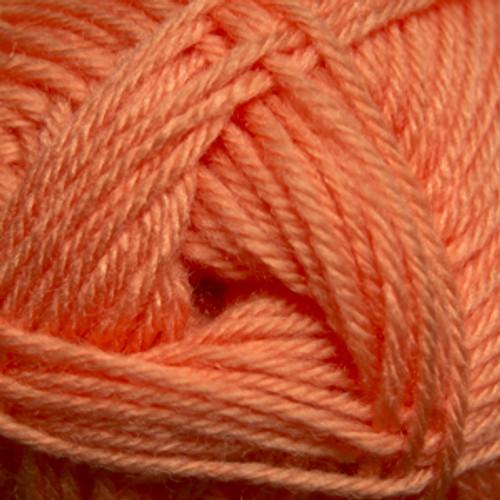 Cascade Yarns Cherub Baby - Melon 14