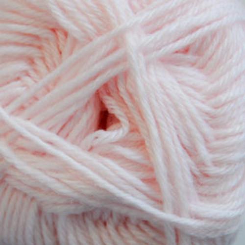 Cascade Cherub Baby Pink #04