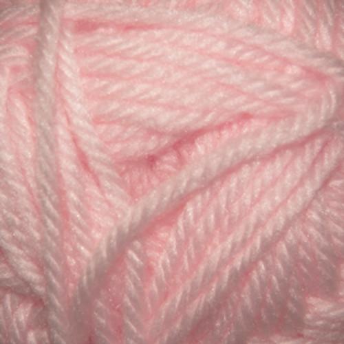 Cascade Cherub Chunky Baby Pink #04
