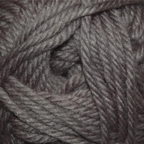 Cascade Yarns Cherub Chunky - Grey 17