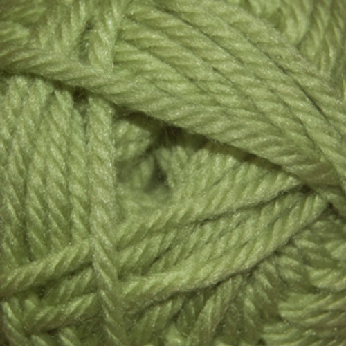 Cascade Cherub Chunky Key Lime #11