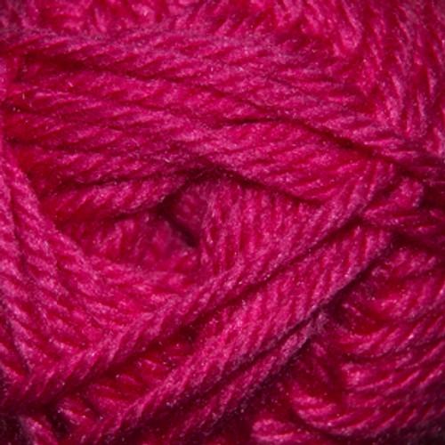 Cascade Yarns Cherub Chunky - Raspberry 45