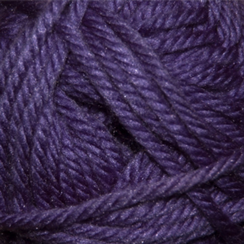 Cascade Yarns Cherub Chunky - Violet 30