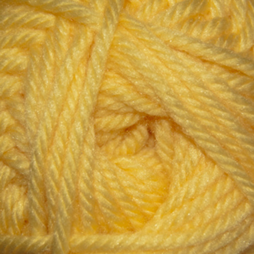 Cascade Yarns Cherub Chunky - Yellow 38