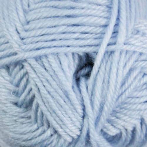 Cascade Cherub DK Yarn - 08 Baby Blue