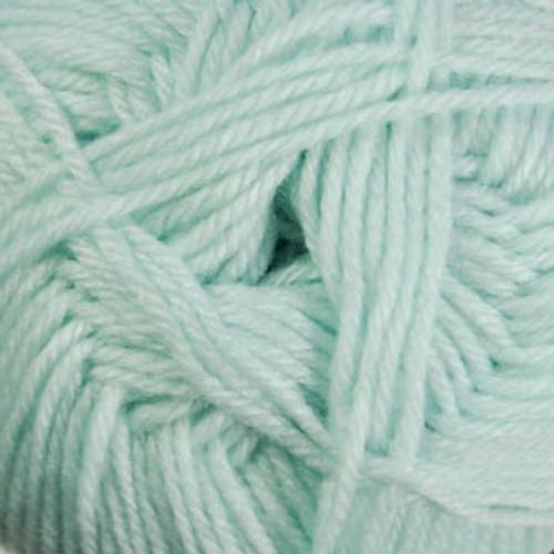 Cascade Cherub DK Yarn - 05 Baby Mint