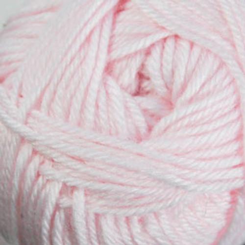 Cascade Cherub DK Baby Pink #04