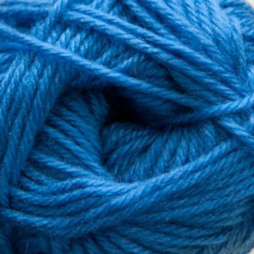 Cascade Cherub DK Yarn - 34 Classic Blue