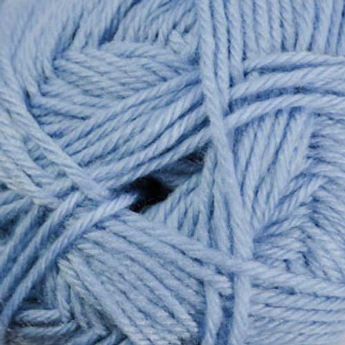 Cascade Cherub DK Yarn - 20 Denim