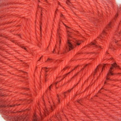Cascade Cherub DK Yarn - 19 Geranium