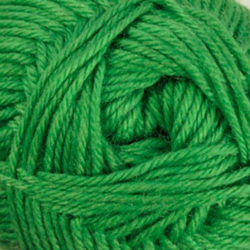 Cascade Cherub DK Yarn - 21 Grass