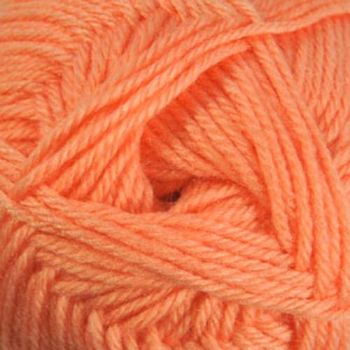 Cascade Cherub DK Yarn - 14 Melon