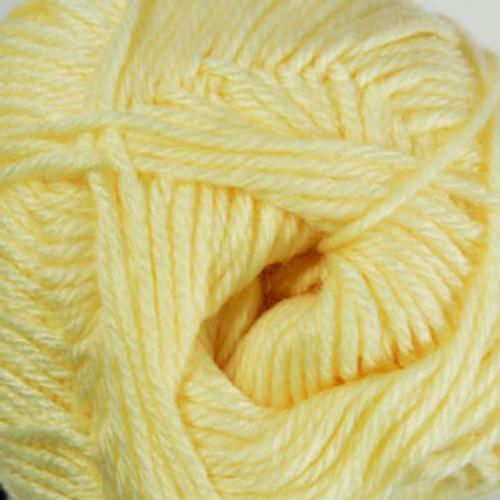 Cascade Cherub DK Yarn - 38 Yellow