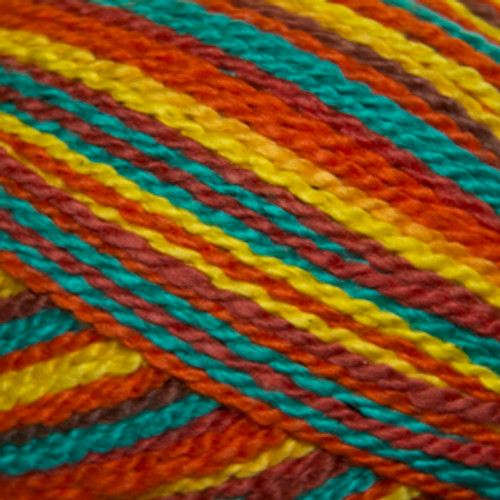 Cascade Fixation - Bright Mix #9018