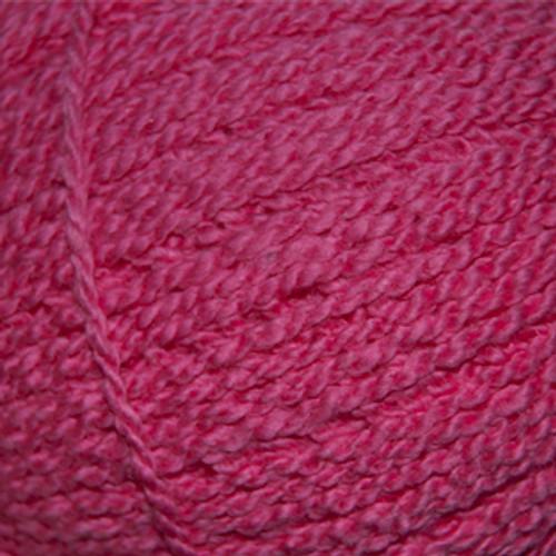 Cascade Fixation - Fuchsia #6185