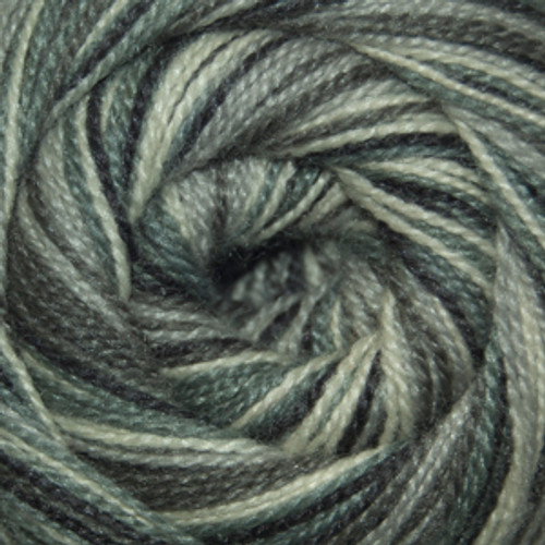 Cascade Forest Hills Yarn - 107 Cloudy