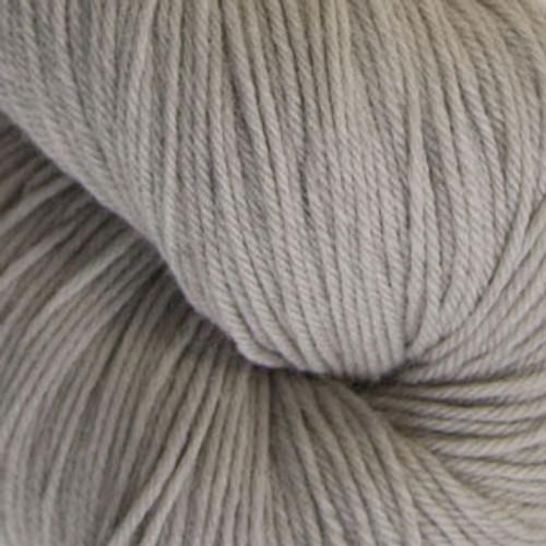 Cascade Heritage Silk Yarn #5681 Limestone