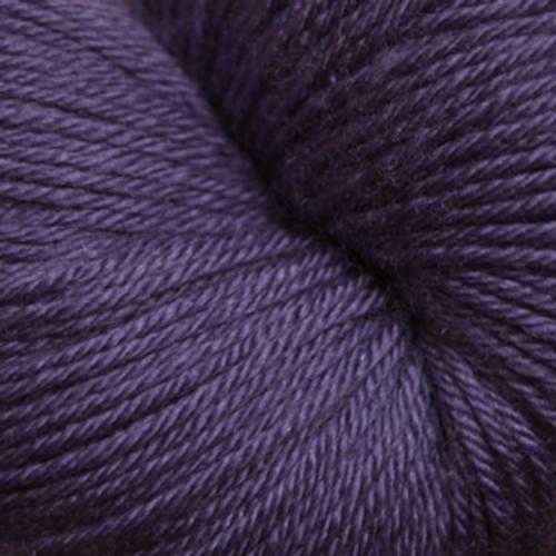 Cascade Heritage Silk Yarn Chalk Violet #5711
