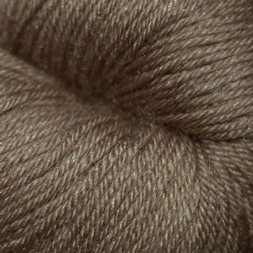 Cascade Heritage Silk Yarn Brindle #5683