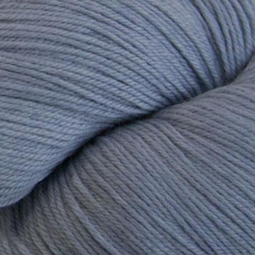 Cascade Heritage Yarn - Steel 5602
