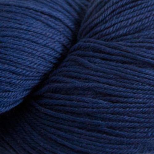 Cascade Heritage Yarn - Marine 5603