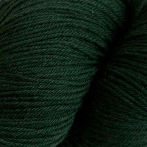Cascade Heritage Yarn - Pine 5608