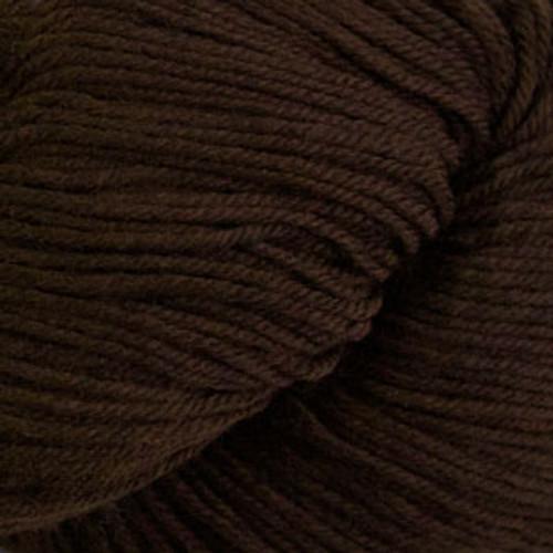 Cascade Heritage Sock Yarn #5609 Bark