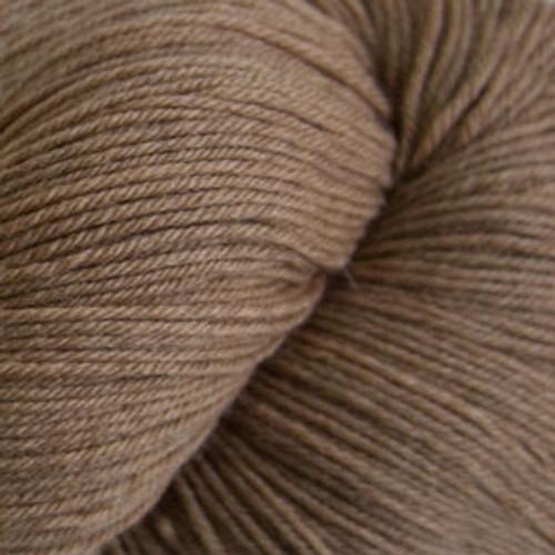 Cascade Heritage Sock Yarn #5610 Camel