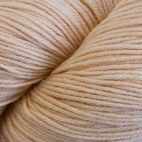 Cascade Heritage Sock Yarn #5611 Butter