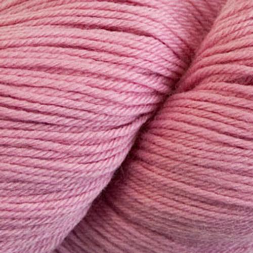 Cascade Heritage Sock Yarn #5613 Tutu
