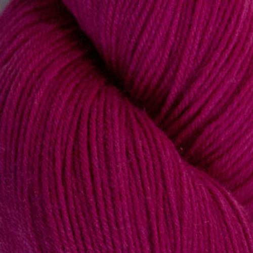 Cascade Heritage Yarn - Fucshia 5616