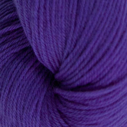 Cascade Heritage Sock Yarn #5625 Purple Hyacinth