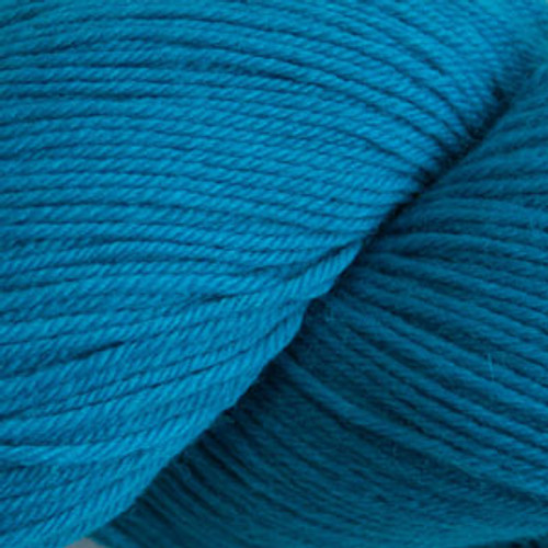 Cascade Heritage Yarn - Turquoise 5626