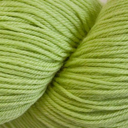 Cascade Heritage Sock Yarn #5629 Citron