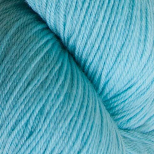 Cascade Heritage Sock Yarn #5630 Anis