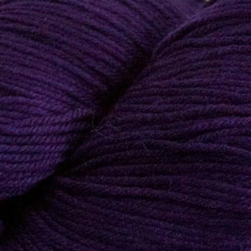 Cascade Heritage Yarn - Italian Plum 5633