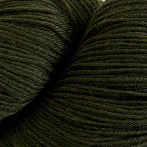 Cascade Heritage Sock Yarn #5634 Mossy Rock