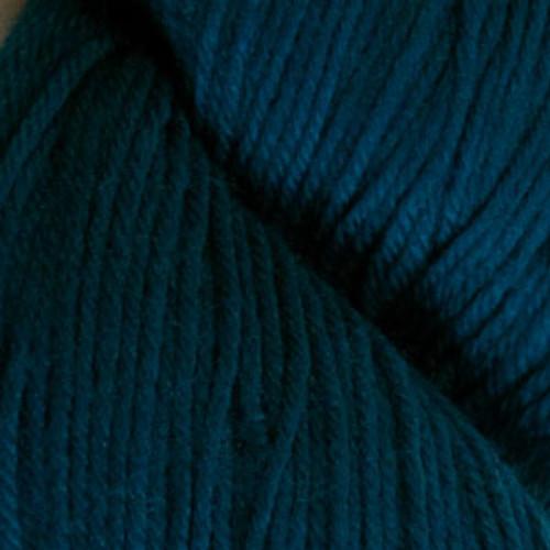 Cascade Heritage Sock Yarn #5637 Cerulean