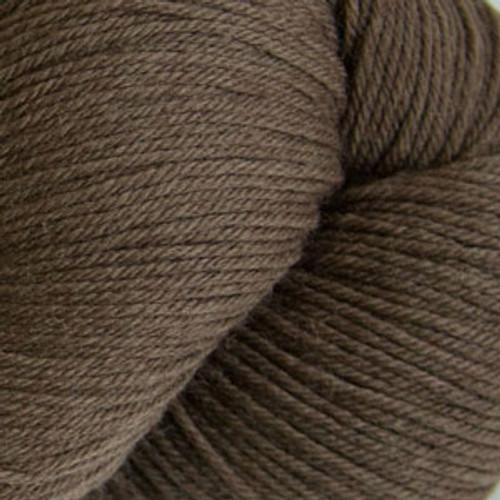 Cascade Heritage Sock Yarn #5638 Walnut