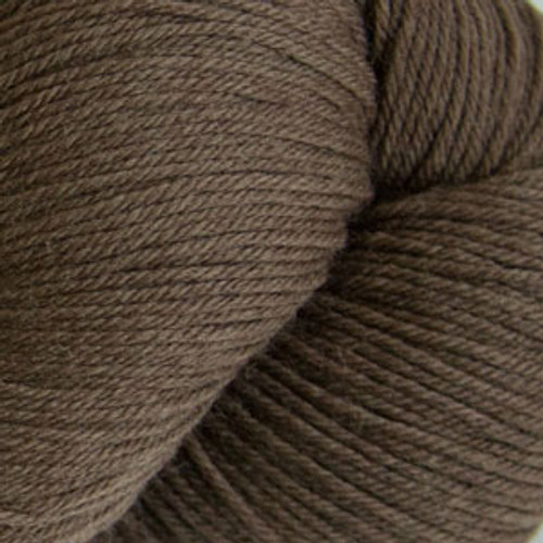 Cascade Heritage Yarn - Walnut 5638