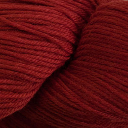 Cascade Heritage Sock Yarn #5642 Blood Orange