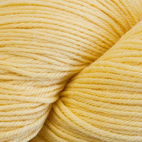 Cascade Heritage Sock Yarn #5644 Lemon