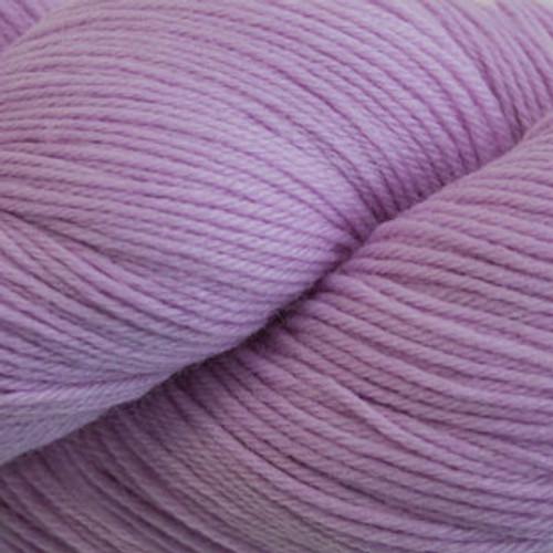 Cascade Heritage Sock Yarn #5649 Iris