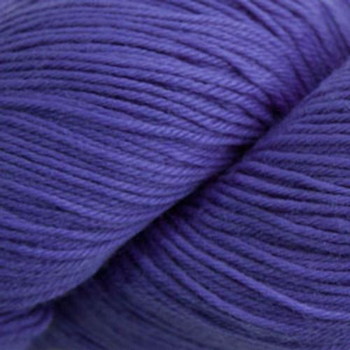 Cascade Heritage Sock Yarn #5650 Lavender